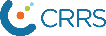 CRRS Logo